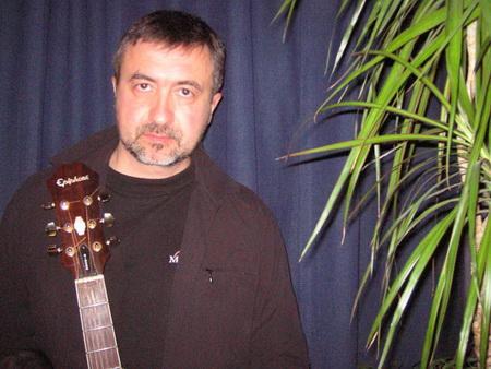 Евгений Гузеев