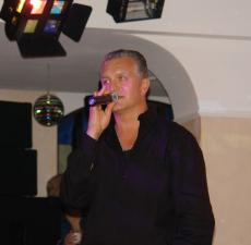 Олег Колесниченко
