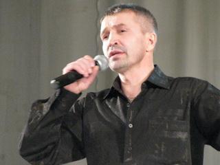 Данила Краснов